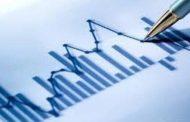 نرخ مشارکت اقتصادی استان زنجان 41.5 درصد اعلام شد