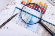 تعاونی های خدماتی زیر ذره بین آمار