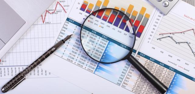 نرخ مشارکت اقتصادی استان هرمزگان اعلام شد