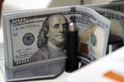 نبض بازار ارز در دست دلالان