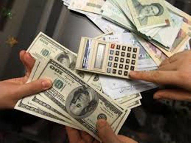 بانک مرکزی در کنترل نوسانات نرخ ارز موفق بود