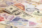 اجرای سیاست تک نرخی کردن دلار مولفه اصلی افزایش قیمت ارز است