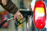 رشد ۸ درصدی مصرف بنزین نسبت به پارسال