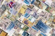 تمرکز خارجیها بر سرمایهگذاری در ETFها