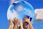 مردمیکردن اقتصاد تاکتیکی برای تقویت اقتصاد مقاوم