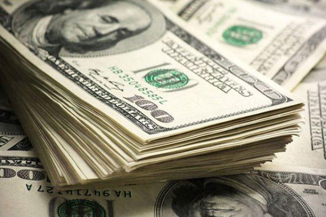 جزییات فعالیت اولین صندوق ارزی بازار سرمایه