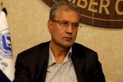 درخواست وزیر  تعاون از دولت