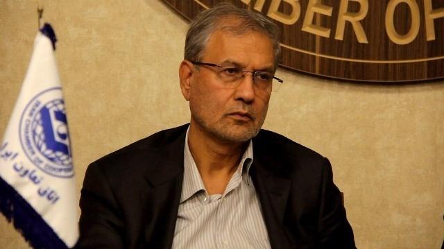 وزیر تعاون خبر داد؛ تهیه برنامه جامع گسترش تعاونی ها