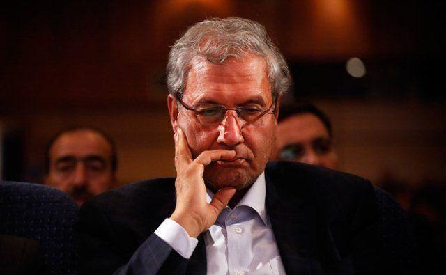 دستورات نهگانه وزیر تعاون به مدیران هلدینگ شستا