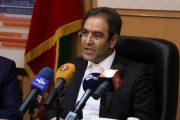مذاکرات جدید با بانک مرکزی برای راهاندازی بورس ارز