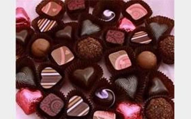 تعرفه واردات شیرینی و شکلات ایرانی به اوراسیا صفر میشود