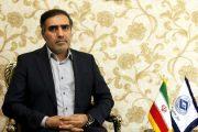 پیام نوروزی رئیس اتاق تعاون ایران