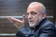 ضرورت رفع مشکلات بانکی فعالان اقتصادی ایرانی در مالزی