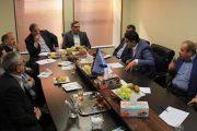 رئیس اتاق تعاون ایران: بیش از ۹۵ درصد قوانین بخش تعاون، عملیانی نشده است
