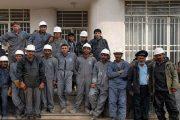 حقوق کارگران در سال 98