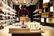هیات تجاری و بازاریابی اتاق تعاون زنجان  با صنعت کفش ترکیه آشنا شدند