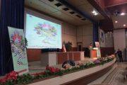 برگزاری دوازدهمین جشنواره تعاونی های برتر در مازندران