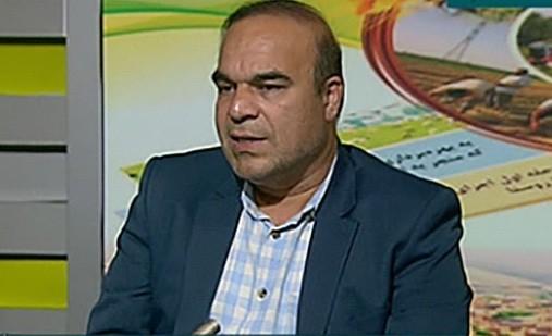دبیر کل اتاق تعاون ایران: تعاونی ها می توانند گره از مشکل اشتغال باز کنند