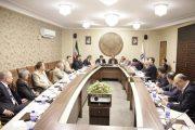 رفع مشکلات قانونی صادرات مهمترین درخواست تعاونگران صادرکننده