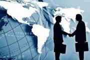 صدور ۱۲ مجوز سرمایه گذاری خارجی در خراسان رضوی طی نیمسال ۹۶