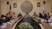 رئیس اتاق تعاون ایران: کمیسیون ها مهمترین رکن اتاق تعاون هستند