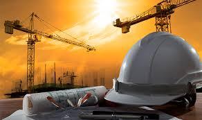حمایت اتحادیه کارگران صنعت انرژی از وزیر کار/ سیاستگذارهای معیشتی در مسیر درستی است