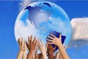 در شهریورماه امسال تعاونی ها ۳۳۵۷ نفر فرصت شغلی ایجاد کردند