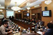 برای حضور بخش تعاون در بورس، اصلاح دستورالعمل ها در دستور کار