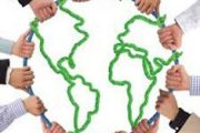هفت هزار و ۵۷۹ شغل بواسطه فعالیت تعاونی ها در استان قزوین ایجاد شده