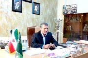 رئیس اتاق تعاون اصفهان: بیش از ۷۰ درصد اقتصاد کشور دولتی است