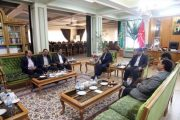رئیس اتاق تعاون ایران: توجه به بخش تعاون به حل مشکلات اقتصادی کمک می کند