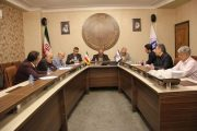 دو مصوبه مهم در کمیسیون توسعه تجارت و صادرات غیر نفتی
