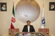 پیام رئیس اتاق تعاون ایران به مناسبت گرامیداشت هفته تعاون