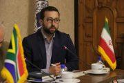 برنامه های ۷گانه بین المللی اتاق تعاون ایران تشریح شد