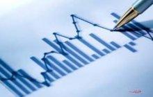 افزایش 6درصدی ثبت تعاونی ها در مرداد امسال
