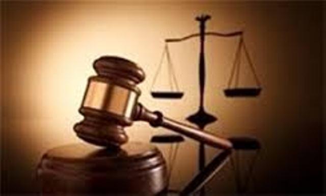 مرکز داوری اتحادیه سراسری تعاونی های تولیدی کشور فردا افتتاح می شود