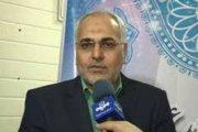 افتتاح مراکز داوری 3 استان در آینده نزدیک/ اولین شهرستان صاحب مرکز داوری شد