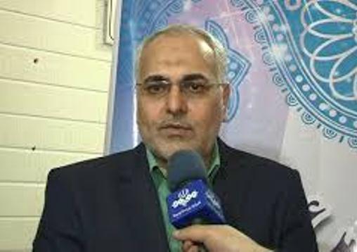 مرکز داوری اتاق تعاون ایران