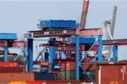 سهم استان تهران از صادرات کشور ۲۵ درصد است
