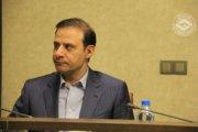 انتصاب جناب آقای محمدعلی ضیغمی به سمت معاون امور اقتصادی و بین الملل اتاق تعاون ایران