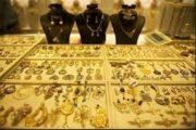 ردپای تقلب در طلا فروشی ها