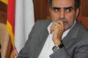 بررسی لایحه بودجه 97 در بخش تعاون به قلم رئیس اتاق تعاون ایران