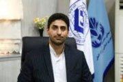 حضور برندهای برتر در نمایشگاه صنعت ساختمان تبریز