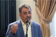 امضای یک تفاهم نامه میان فولادی ها برای بازسازی مناطق زلزله زده کرمانشاه