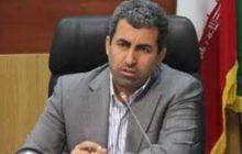 پورابراهیمی:تزریق منابع بانکی نسخه درمان تمامی واحدهای اقتصادی نیست