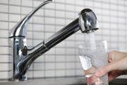 بحران آب پایتخت همچنان ادامه دارد