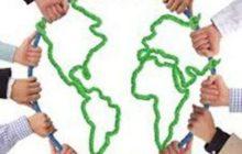 بخش تعاون بازوی توانای دولت در عبور از شرایط حساس اقتصادی