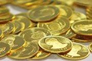 سکه طرح جدید ۱۶اردیبهشت ۹۸ به ۵ میلیون و ۸۰ هزار تومان رسید