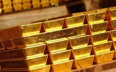 رتبه خرید طلا توسط ایرانیها در جهان