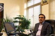 پیام رئیس اتاق تعاون ایران به مناسبت روز تعاون